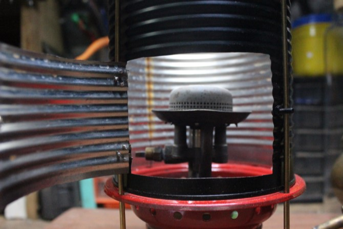 Burner close up.jpg
