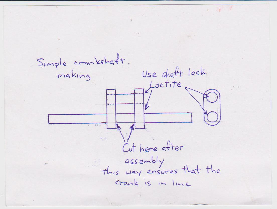 Simple Crankshaft.jpg