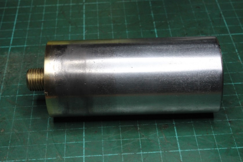 Piston Housing - Steel & Brass.jpg