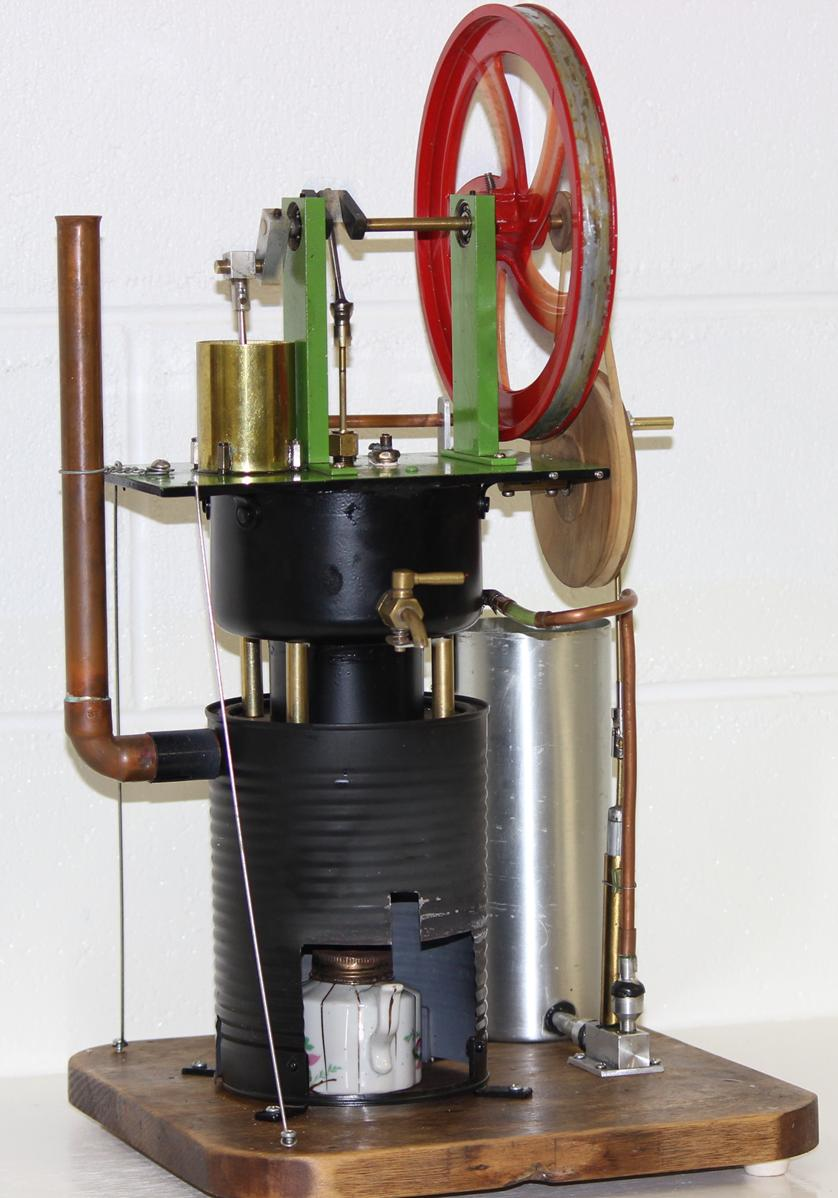 Water Pump Model Sterling Engine - 38mm Piston.jpg